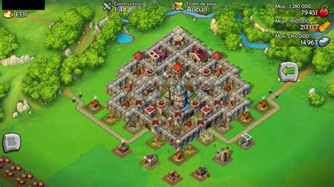 siege defence age of empires castle siege 守り方 趣味まるだし