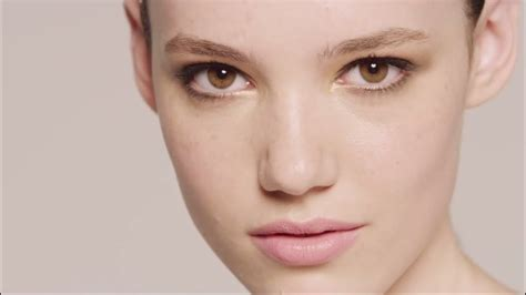 To Makeup by How To Get The Dreamer Makeup Look By Marc