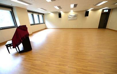 ko shan theatre  wing minor facilities  wing singing practice room
