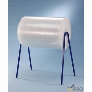 Acheter Papier Bulle : derouleur jofel comparer et acheter ~ Edinachiropracticcenter.com Idées de Décoration