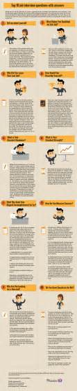 most common resume questions top 10 questions with answers
