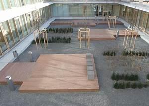 Terrassendielen Robinie Erfahrung : terrassenholz ~ Whattoseeinmadrid.com Haus und Dekorationen