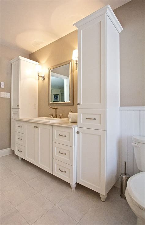 17 best ideas about armoire salle de bain on pinterest