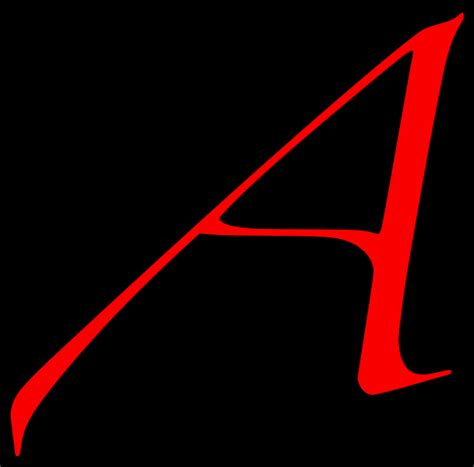 who is the black in the scarlet letter what color is shame writing with spirit