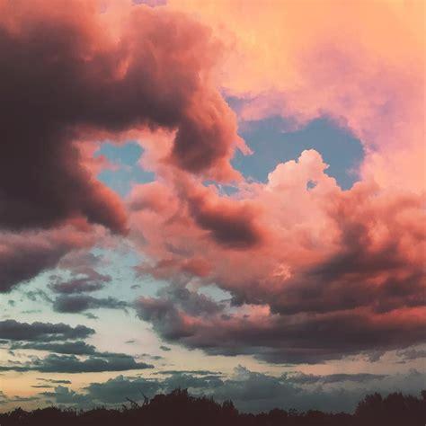 trashysoda sky aesthetic conan gray