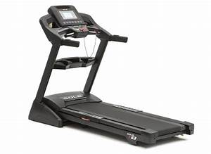 Best Home Treadmills From Cr U0026 39 S Tests