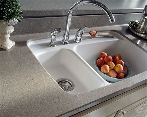 corian sink colors doeskin corian sheet material buy doeskin corian