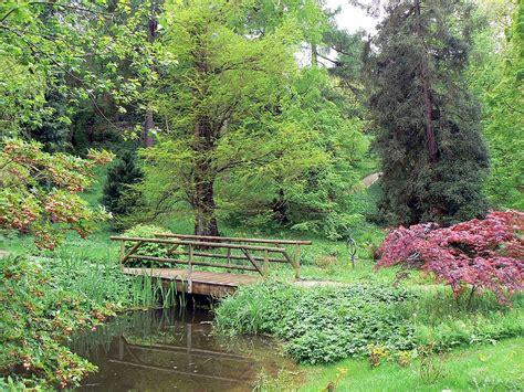 Alter Botanischer Garten Kiel Bruecke.jpg