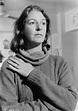Jane Alexander (28 October 1939, Boston, Massachusetts ...