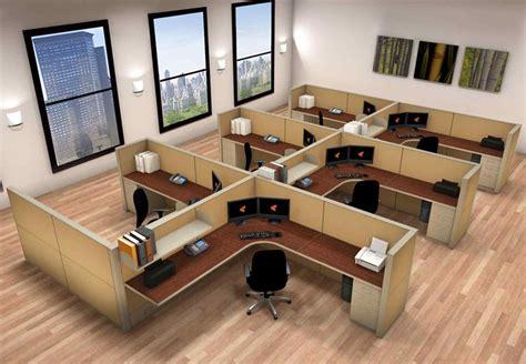 Office Cubicle Configurations Hangzhouschoolinfo