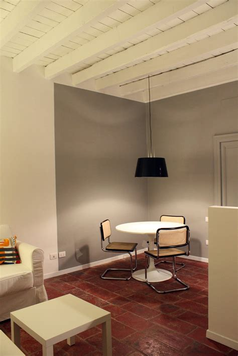 Pitture Interne Particolari - pitture per pareti interne particolari
