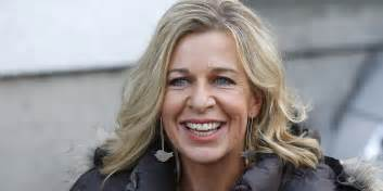 Katie Hopkins In Talks To Host Her Own Chat Show On TLC, But Will You ...