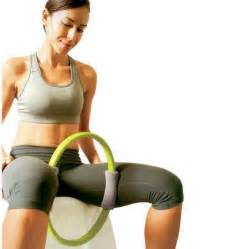 pelvic floor exerciser ring easylife group