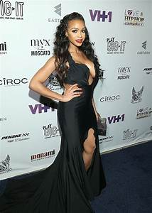 'Love & Hip Hop: Hollywood' Season 4 Casting Rumors ...