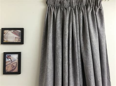 Lined Grey Readymade Curtain Damask Curtain Material Mesh Pocket Shower Disney Car Curtains Childrens Tie Backs Door Thermal Black Leather Plastic Rails Best To Block Light