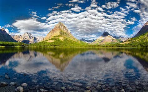Beautiful Glacier National Park Wallpapers Beautiful
