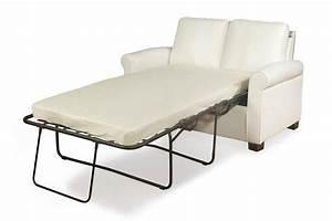 20 best ikea loveseat sleeper sofas sofa ideas With small twin sofa bed