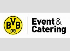 Photo Collection Bvb Logo Picture