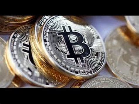 Tweet this buy bitcoin now. Pin on Business