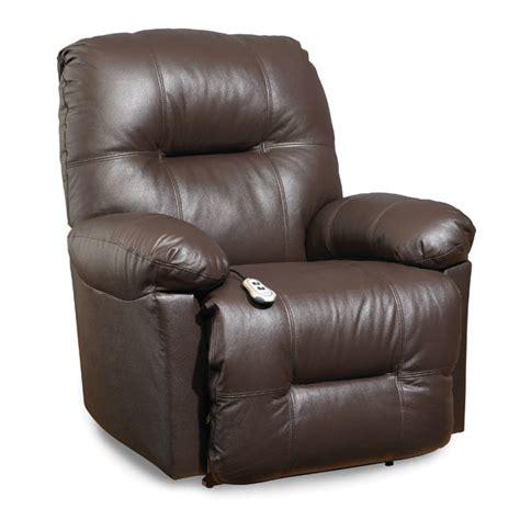 recliners power lift zaynah best home furnishings
