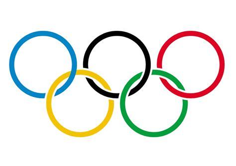 quand les jeux olympiques d 233 voilent des h 233 ros aujourd hui la turquieaujourd hui la turquie