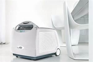 Klimagerät Ohne Abluftschlauch : mobile klimaanlage f r ein k hleres sommergef hl ~ Eleganceandgraceweddings.com Haus und Dekorationen
