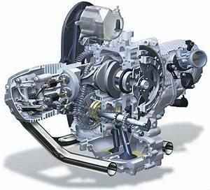 Bmw R1200gs Engine Diagram