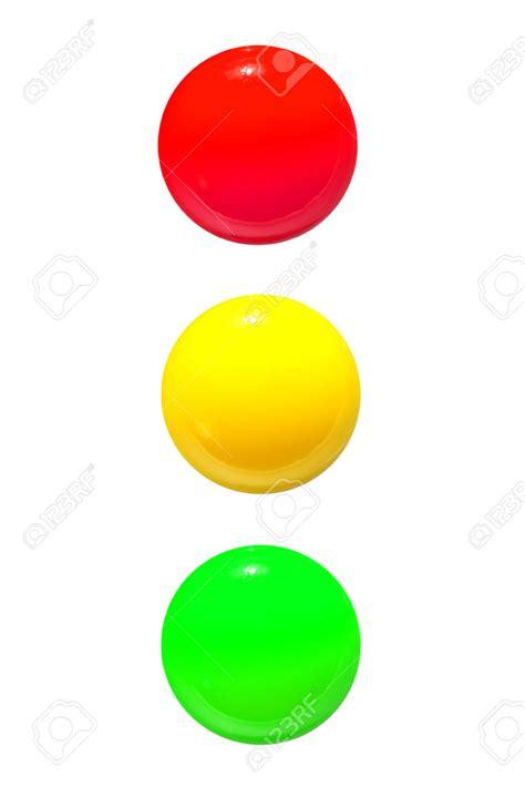 Clipart Ampel Rot Gelb Grun