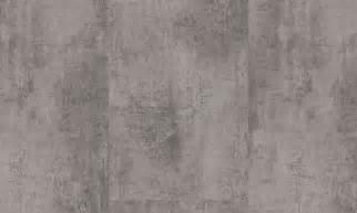 pergo flooring on concrete rev 234 tement de sol en stratifi 233 effet pierre b 201 ton gris moyen by pergo
