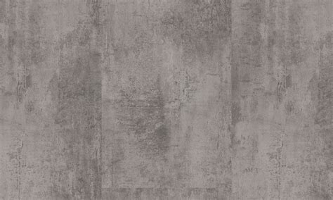 cement laminate laminate flooring with stone effect concrete medium grey by pergo