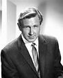 Lloyd Bridges - IMDb