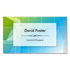 industrial designer business cards images