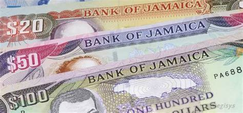 Jamaican Dollar Still Overvalued  Imf  The Jamaican Blogs™. Lighting For The House Junk A Car Brooklyn Ny. Coastal Commercial Roofing Master In Genetics. Home Refinance No Closing Costs. Getting Free Credit Score Able Auto Insurance. Employers Liability Insurance Quotes. Richard Armitage Actor News Eye Of The Stove. Online Stock Brokerage Firms. Garage Door Repair Henderson Nv