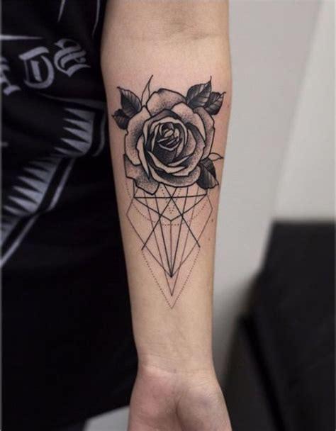 coole tattoos frauen 150 coole tattoos f 252 r frauen und ihre bedeutung cool