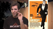 The American Movie Review - YouTube