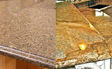 countertops granite countertops quartz countertops quartz countertop prices