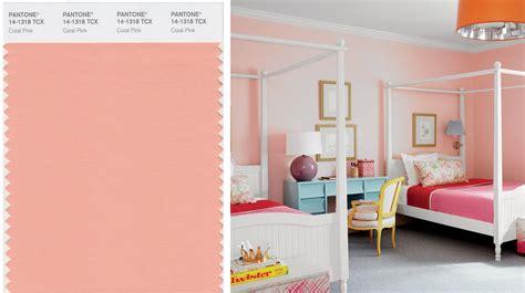 Desain cat rumah yang bagus selanjutnya adalah warna rumah yang berupa warna coral. Coral Pink Warna Cat Rumah 2020 Bagian Luar Yang Bagus ...