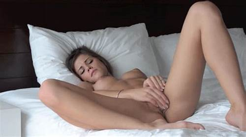 Diffident Old In Tasty Time Pussy And Ejaculation