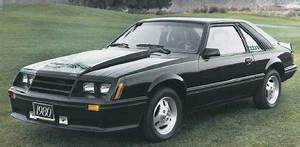 1979, 1980, 1981 Ford Mustang Specifications | HowStuffWorks