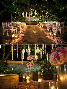 25 best ideas about intimate wedding reception on With small wedding packages