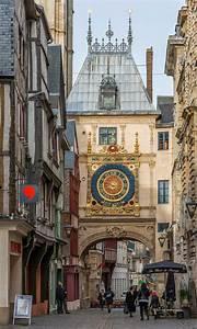 Ma Premiere Boutique Rouen : bijoux et pierres precieuses le gros horloge de rouen et ~ Dailycaller-alerts.com Idées de Décoration