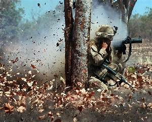Marine Corps Infantry Wallpaper - WallpaperSafari