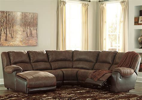 Atlantic Bedding And Furniture Baltimore by Atlantic Bedding And Furniture Baltimore Nantahala