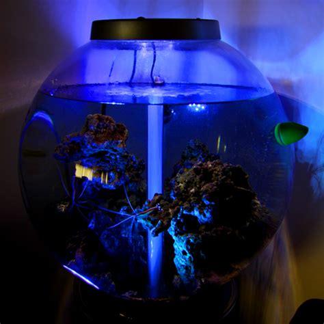 thumbs  remote controlled aqua mood light