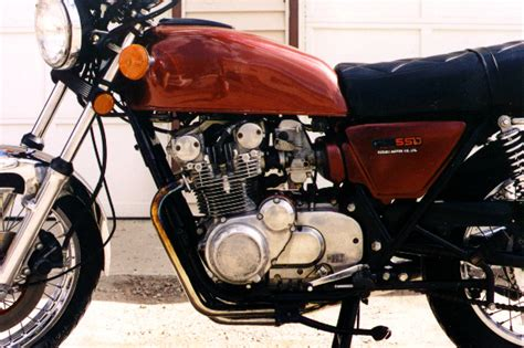 total motorcycle  suzuki gse