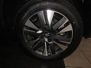 Peugeot Les Mureaux : occasion peugeot 2008 les mureaux 78 22548 km en vente 18 990 annonce n 991709 ~ Medecine-chirurgie-esthetiques.com Avis de Voitures