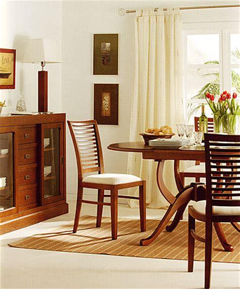mobiliario comedor mobiliario para comedor