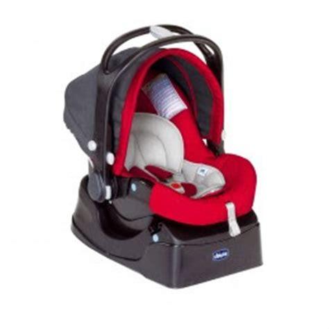 siège auto bébé comparatif sécurité comparatif sièges auto bébé chicco autofix plus