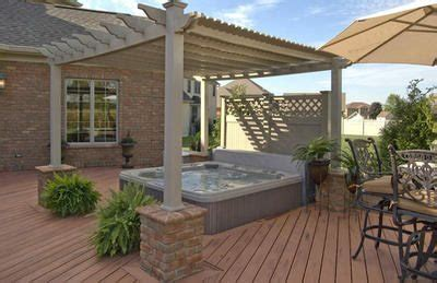 Deck Designs And Ideas For Backyards And Front Yards. Creative Ideas Plastic Bottles. Bulletin Board Ideas Using Superheroes. Outfit Ideas With Jogger Pants. Elfa Closet Ideas. Office Recreation Ideas. Board Game Question Ideas. Tattoo Ideas Elegant. Country Farmhouse Kitchen Ideas
