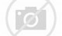 Max Gail ('GH') Daytime Emmy Reel Focuses on Alzheimer's ...